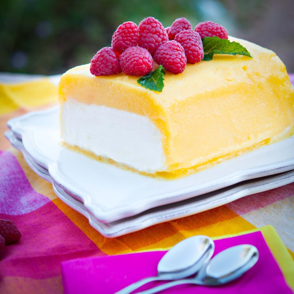 image-Mango-Sorbet-frozen-dessert-recipe