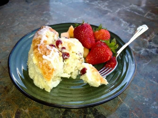 image-Citrus-Cranberry-Cream-Cheese-Roll-Recipe