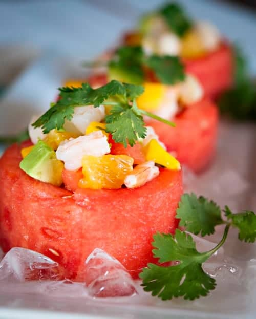 image-Shrimp-Watermelon-Ceviche-Recipe-Watermelon-Cups