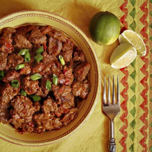 authentic chile recipe red chile beef