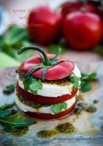 Green Chile Pesto Caprese Salads-2wm-2944