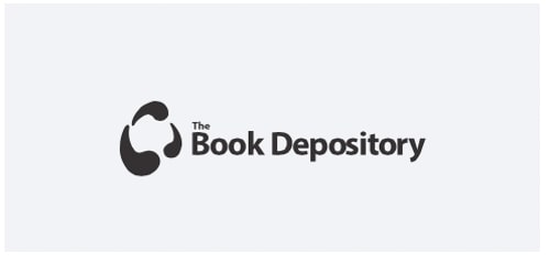 Book Depository logo-1