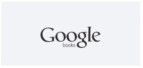 Google Books logo-1