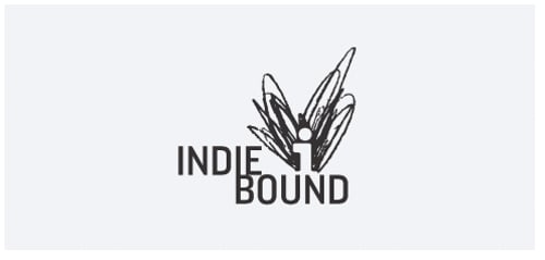 Indie Bound Books logo-1