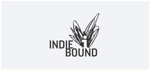 Indie Bound Books logo-1