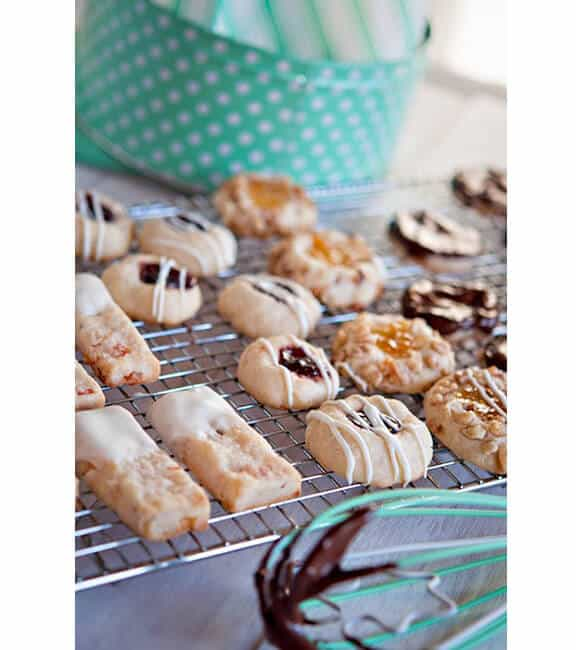 Cream-Cheese-Cookies-Recipe-Everyday-Southwest-2